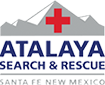 Atalaya Search & Rescue