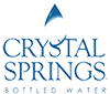 Crystal Springs Bottled Water