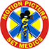 Motion Picture Set Medics