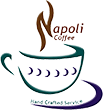 Napoli Coffee